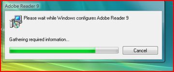 adobeReaderInstaller.JPG