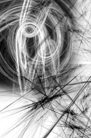 http://thedesignspace.net/MT2archives/images/brushes/fraxflame2-thumb.jpg