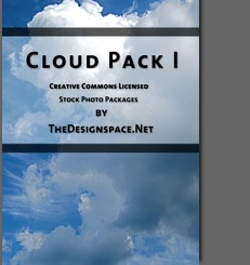 Clouds Pack 1