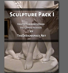 Sculpture Pack 1