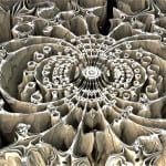 Mandelbulb 3D: enable realtime visual feedback on parameter changes